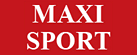 Coupon Sconto Maxi Sport