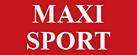Coupon Sconto Maxi Sport
