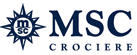 Coupon Sconto MSC Crociere