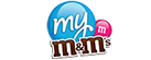 Coupon Sconto My M&M's