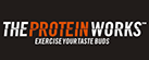 Coupon Sconto The Protein Works
