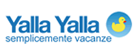 Coupon Sconto Yalla Yalla