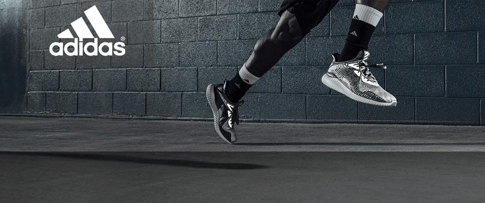 Adidas - Promozioni, novità e outlet con sconti del 30%