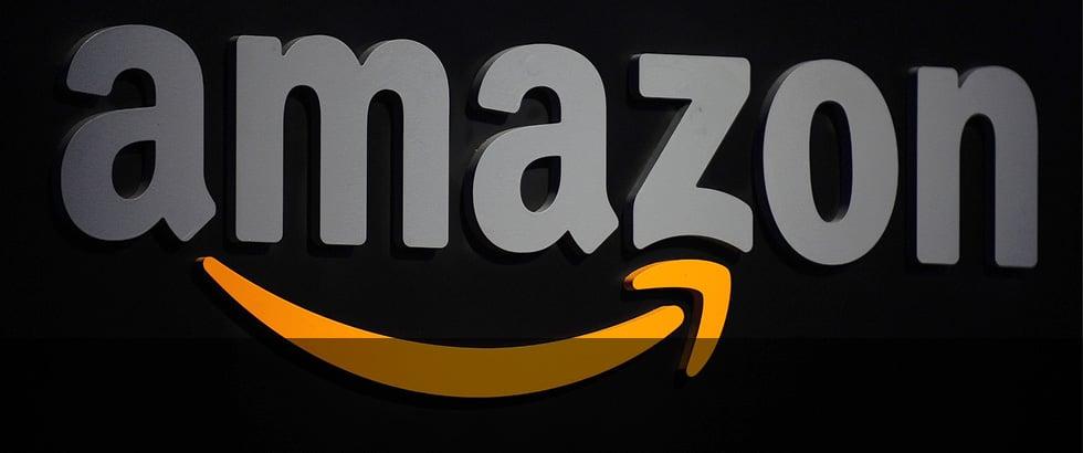 Amazon - Saldi invernali fino al 70%