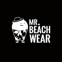 Coupon sconto Mr.Beachwear
