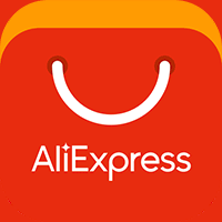 Coupon sconto AliExpress