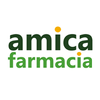 Coupon sconto Amica Farmacia