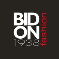 Codice sconto Bidon 1938