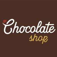 Coupon sconto Chocolate Shop