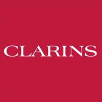 Coupon sconto Clarins