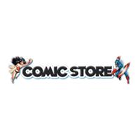 Codice sconto Comic Store