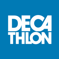 Coupon sconto Decathlon