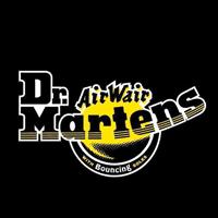 50% Codice Sconto Dottor Martens & Codice Promozionale
