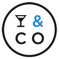 Coupon sconto Drinks&Co