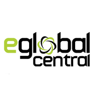 Cashback eGlobal Central