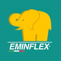 80 Codice Sconto Eminflex Agosto 2021 Topnegozi