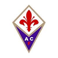 10% Codice Sconto Fiorentina Store • Agosto 2021 | Topnegozi