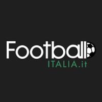 Footballitalia.it