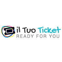 Coupon sconto Il Tuo Ticket
