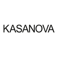 Coupon sconto Kasanova