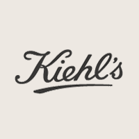 Coupon sconto Kiehl's