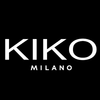 Coupon sconto KIKO