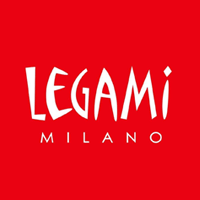 Coupon sconto Legami