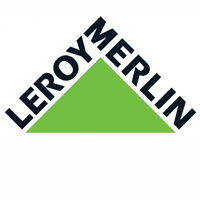 Coupon sconto Leroy Merlin