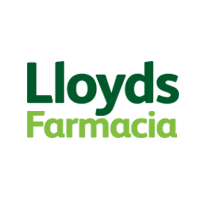 Coupon sconto Lloyds Farmacia