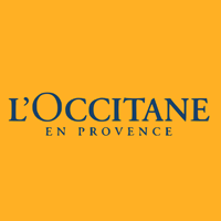 Coupon sconto L'Occitane