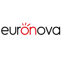 Coupon sconto Euronova