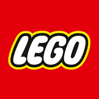 Coupon sconto LEGO