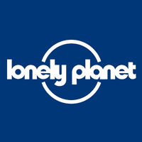 Coupon sconto Lonely Planet