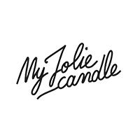 Codice sconto My Jolie Candle