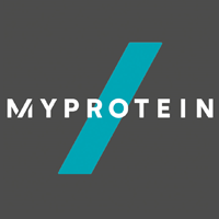 Coupon sconto Myprotein