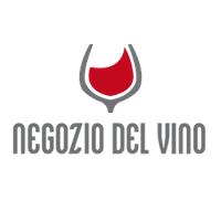 Codice sconto Negozio Del Vino