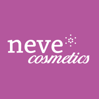 Coupon sconto Neve Cosmetics