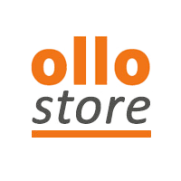 Coupon sconto Ollo Store