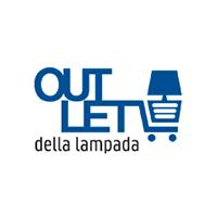 Giudizi Outlet Della Lampada - Opinioni degli utenti e Recensioni