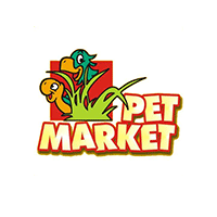 Codice sconto Pet Market