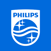 Coupon sconto Philips