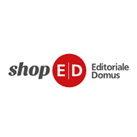 Coupon sconto ShopED