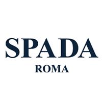 Codice sconto Spada Roma 10% Coupon Agosto 2021   Topnegozi