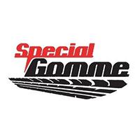 Codice sconto SpecialGomme