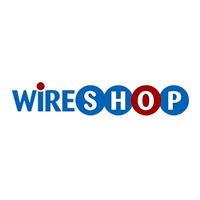 Codice sconto Wireshop