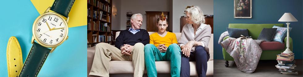 Codici sconto Festa dei nonni