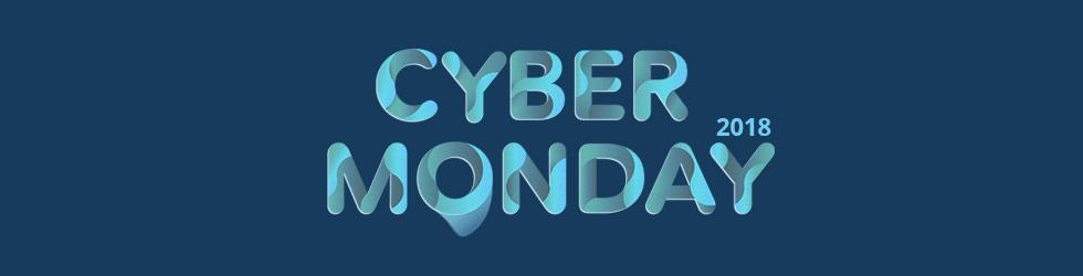 Codici sconto Cyber Monday
