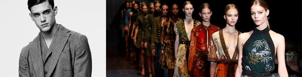 Codici sconto Milano Fashion Week