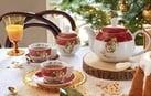 Offerte Thun per la tavola di Natale a partire da 3,90€