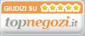 Giudizi Ladyborsa.com
